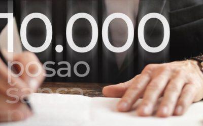 """""""MOJA PRVA PLATA"""" – 10.000 ŠANSI"""