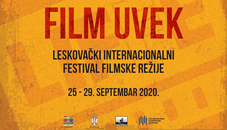 LIFFE – DANAS ČETIRI FILMA NA ONLINE PLATFORMI