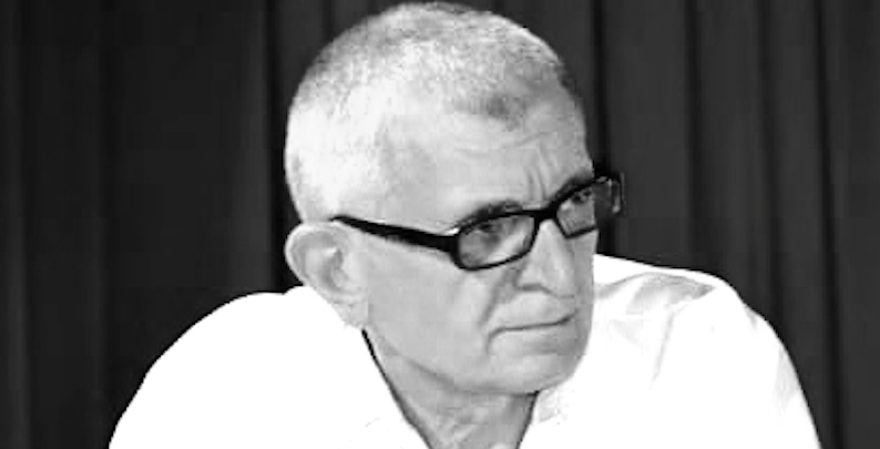 IN MEMORIAM – DRAGAN RADOVIĆ