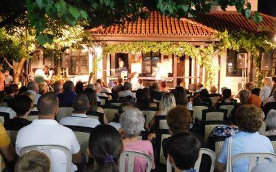 Koncert gradskog orkestra opravdao očekivanja posetilaca