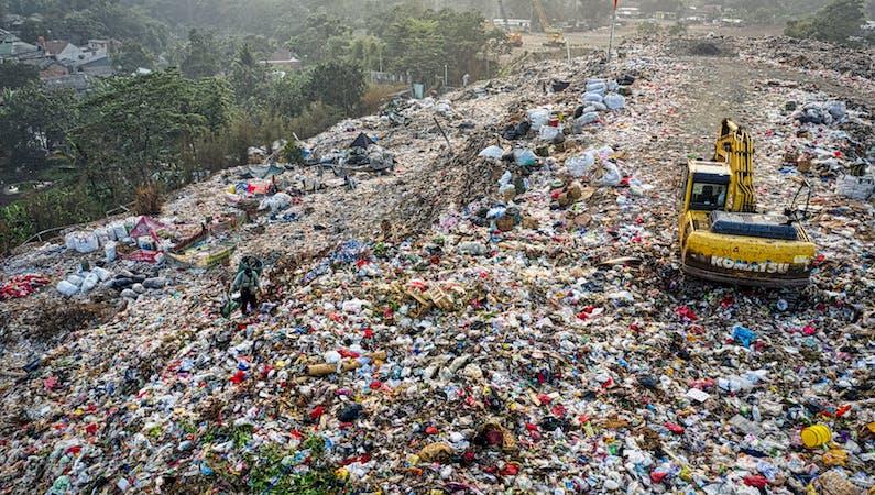 Vranje dobija regionalnu sanitarnu deponiju